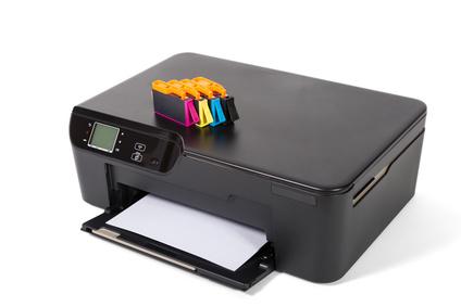 Guide til billige printerpatroner