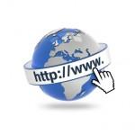 Valg af webhotel