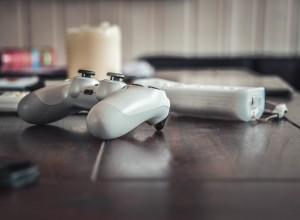Bredbånd til gaming online