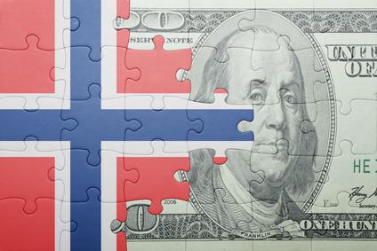Billigste forbrugslån i Norge