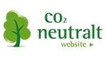 Styrk virksomhedens grønne profil