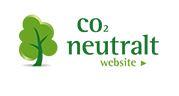 Tip: Styrk virksomhedens grønne profil