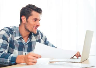 Den optimale låneansøgning