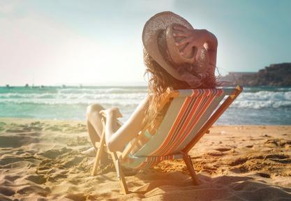 7 gode tips inden du rejser udenfor Europa