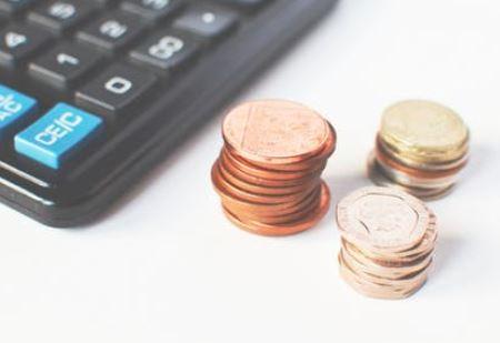 Guide til at lave refinansiering