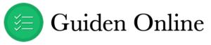 Guiden-Online.dk